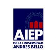 logo_aiep
