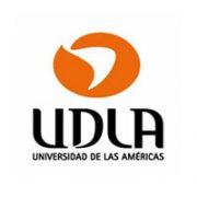 logo_udla