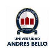 logo_unab