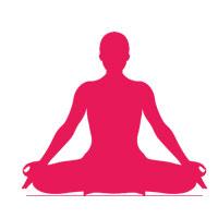 yoga_adultos